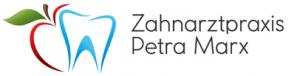 Zahnarztpraxis-Zahnärztin-Petra-Marx-Hannover-Linden